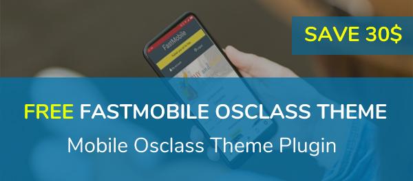 osclass theme